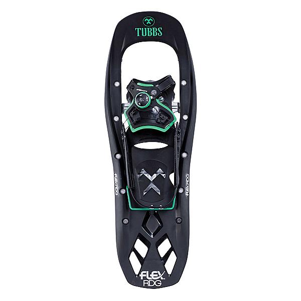 Tubbs Flex RDG Snowshoes, , 600