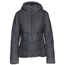 The North Face Heavenly Down Womens Insulated Ski Jacket 08a270020