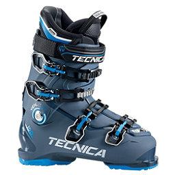 4de13b73eb6 Tecnica - Ten.2 RT Ski Boots