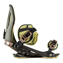 67e21d544f78 Shop for Sale Snowboard Bindings at Skis.com