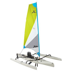 Hobie Mirage Adventure Island Kayak 2018, , 256