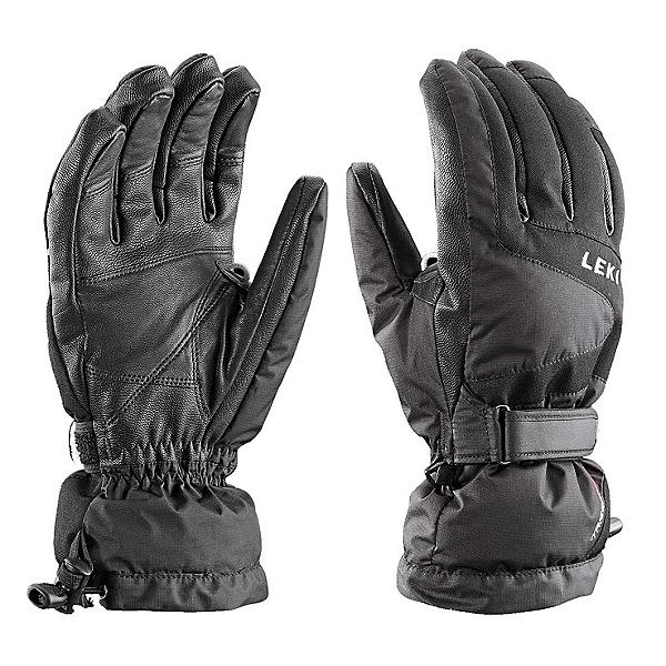 Leki Fever S Womens Gloves, , 600