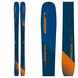 Elan Ripstick 86 Skis 2019 03325d3f2
