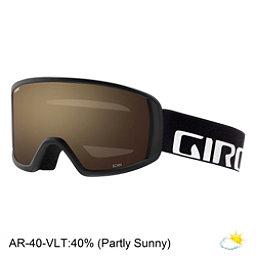 Giro Scan Goggles, , 256