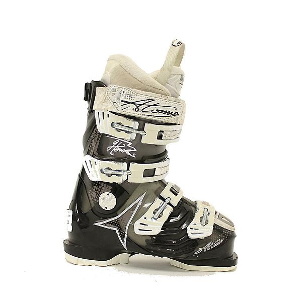 Used 2015 Womens Or Girls Atomic Hawx Plus Ski Boots SALE 5, , 600