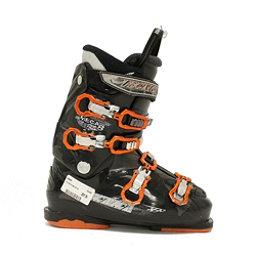 Used 2015 Tecnica Mega+ 8 Ski Boots Size Choices Comfort, , 256