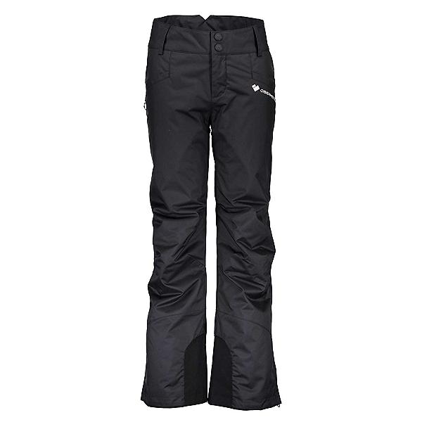 Obermeyer Bandera Girls Ski Pants, , 600