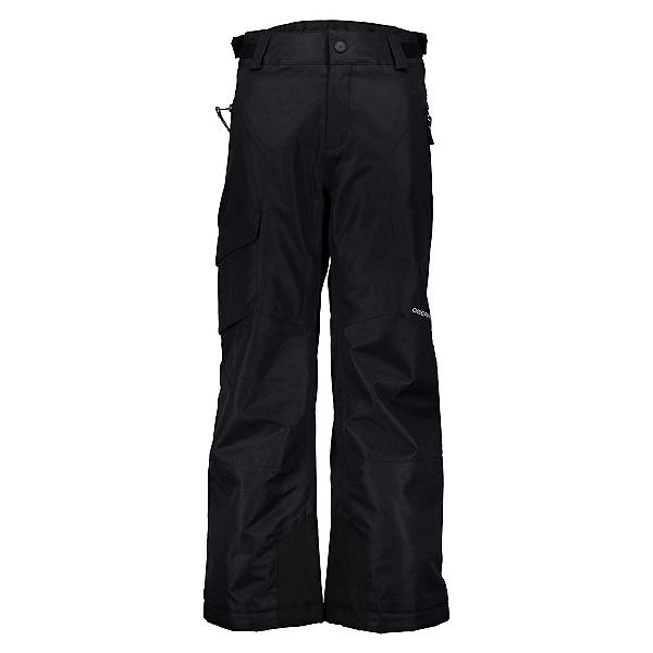 Obermeyer Nomad Cargo Husky Kids Ski Pants, , 600