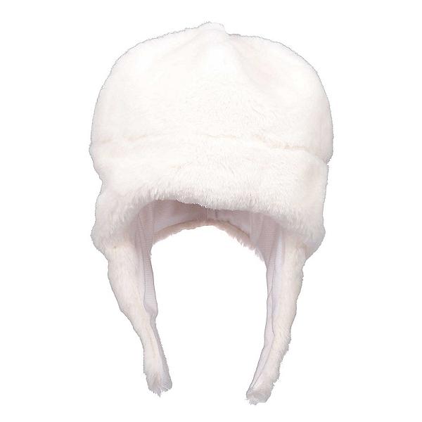 75b778eb9c056 Obermeyer Orbit Fur Toddlers Hat, , 600
