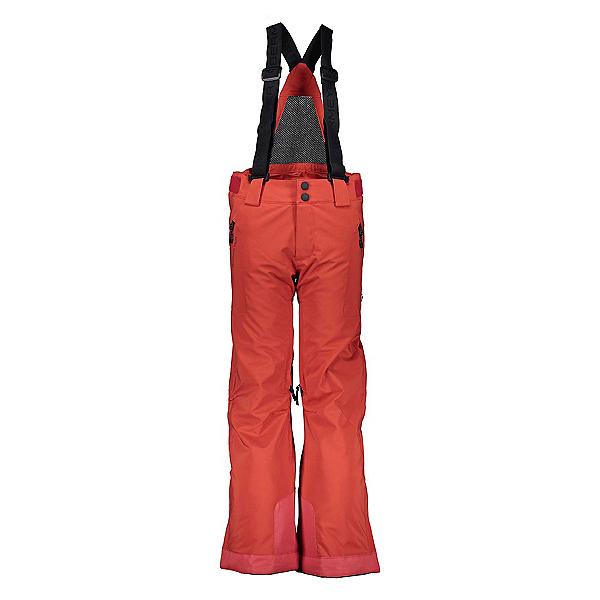 Obermeyer Enforcer Kids Ski Pants, , 600