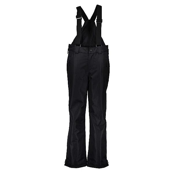 Obermeyer Surface Full Zip Suspender Husky Kids Ski Pants, , 600