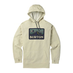 Shop for Navy Men's Hoodies and Sweatshirts at