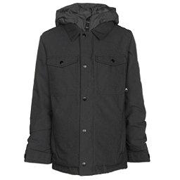 191da1b5d99f Burton Covert Boys Snowboard Jacket 2019