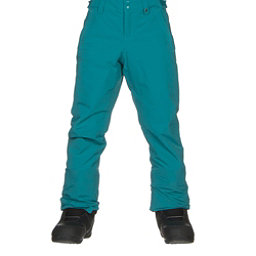 6021c2ce3 Shop for Kid s Snowboarding Pants Sale at Skis.com at Skis.com ...