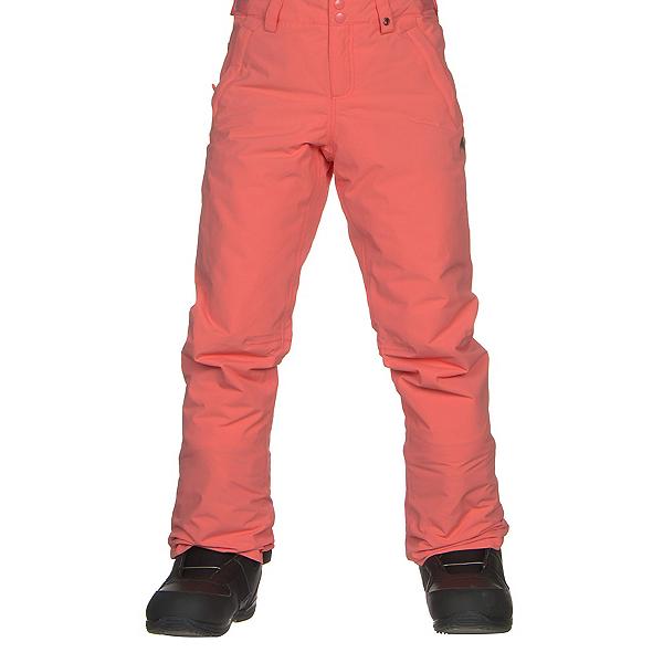 Burton Sweetart Snowboard Pants Girls