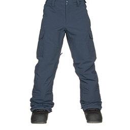 177eeb59a Shop for Blue Boys Winter Pants Sale at Skis.com at Skis.com | Skis ...