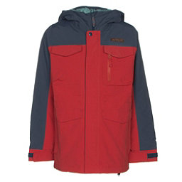 f9ab68927 Shop for Burton Boys Snowboard Jackets at Skis.com at Skis.com ...