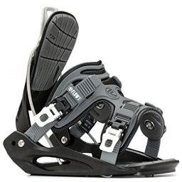 298f2ca4c136 Airwalk   Used   Flow Snowboard Bindings Sale at Snowboards.com