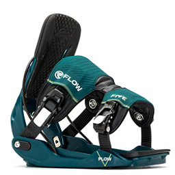 18b0a78e91f Snowboard Bindings at Snowboards.com