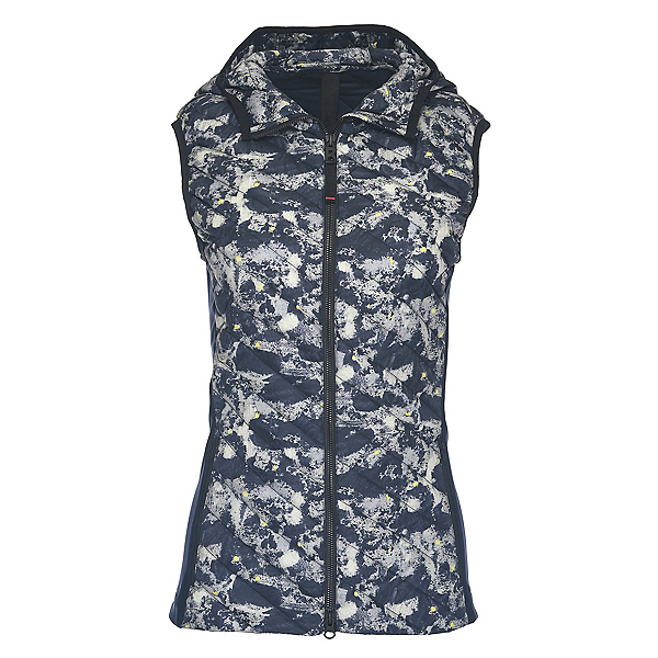 Bogner Fire + Ice Bessy Down Womens Vest, , 600