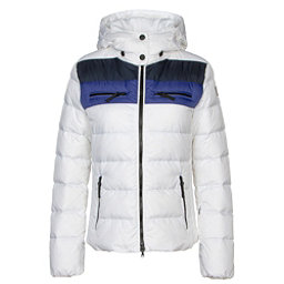 Shop for Bogner Fire + Ice Women s Skiing Jackets at Skis.com  7afb99f73