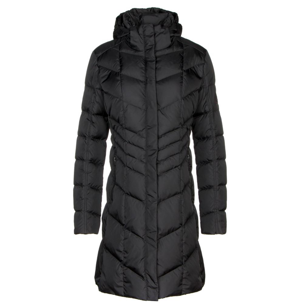 Bogner Fire + Ice Kiara Down Womens Insulated Ski Jacket im test