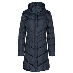 Bogner Fire + Ice Kiara Down Womens Insulated Ski Jacket 38f6742dd