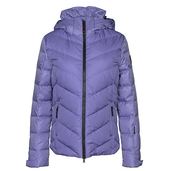 Bogner Fire + Ice Sassy Down Womens Insulated Ski Jacket, , 600