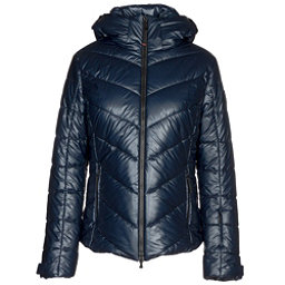 Shop for Bogner Fire + Ice Women s Ski Jackets at Skis.com  71c1ba04d