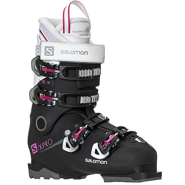 Salomon X-Pro 70 W Womens Ski Boots, , 600