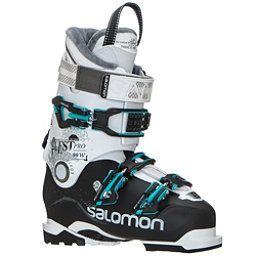 Ski Boots Sale >> Shop For Womens Sale Ski Boots At Skis Com Skis Snowboards Gear