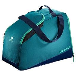 Salomon Extend Max Gear Bag Ski Boot Bag 2019, , 256