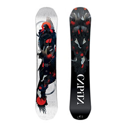 936b705a5b7a Capita Birds of a Feather Womens Snowboard 2019