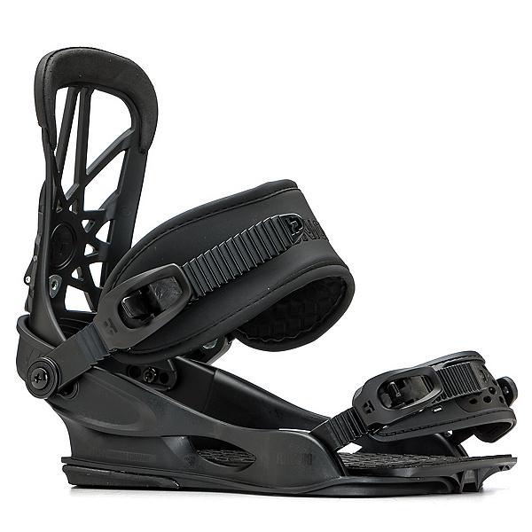 21898de9f05 Union Flite Pro Snowboard Bindings 2019