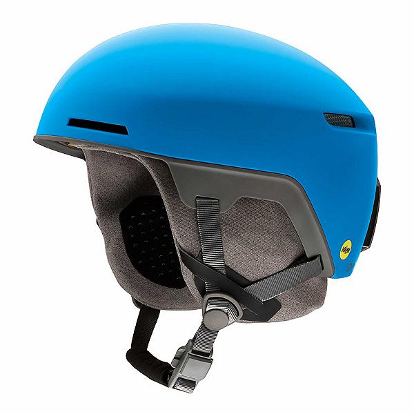 Smith Code MIPS Helmet 2019, , 600