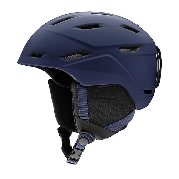 Smith Mission Helmet 2020, Matte Ink, 600