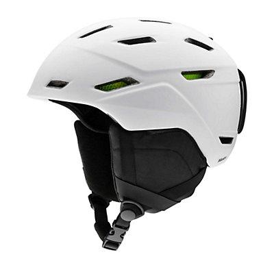 3de41df07f Smith Mission Helmet 2020