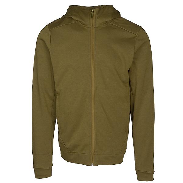 Arc'teryx Dallen Fleece Hoody Mens Jacket, , 600