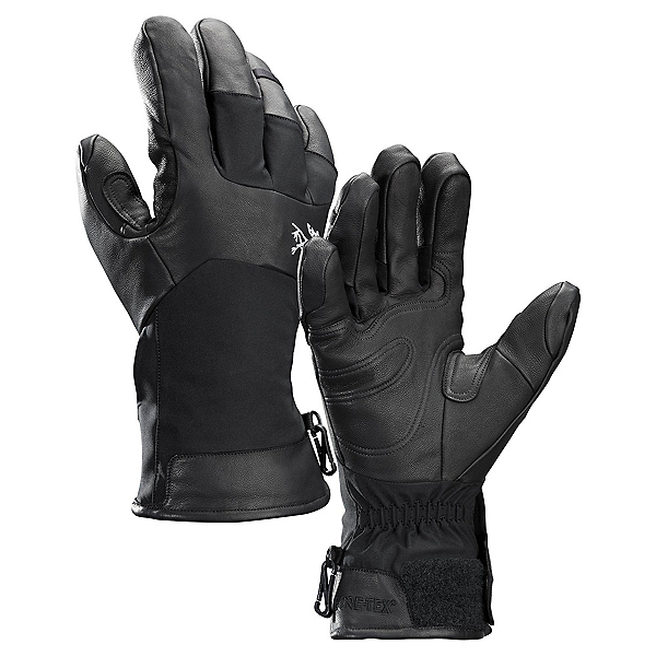 Arc'teryx Sabre Gloves, , 600