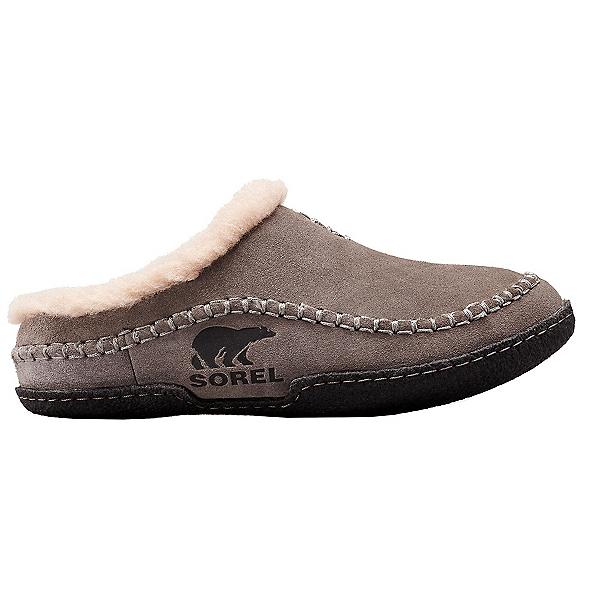Sorel Falcon Ridge Mens Slippers, , 600
