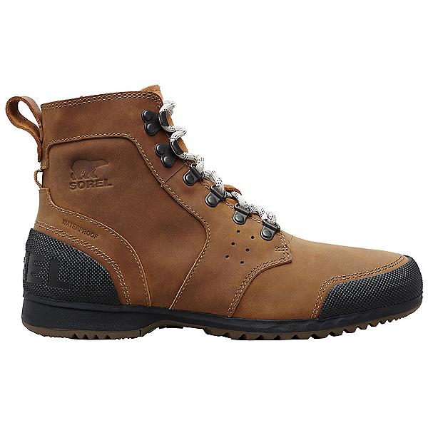 Sorel Ankeny Mid Hiker Mens Boots, , 600