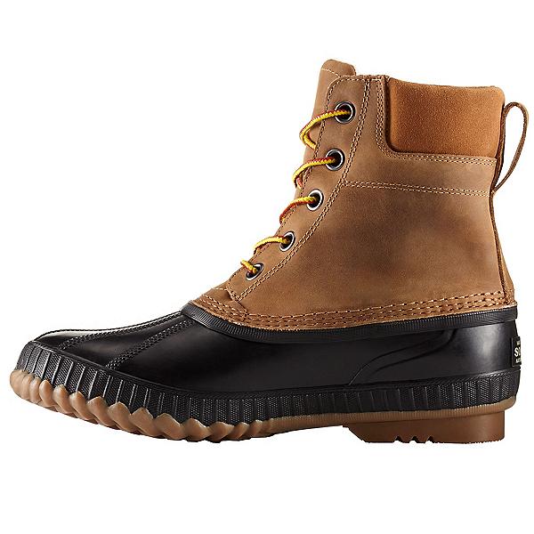 Sorel Cheyanne II Mens Boots, , 600
