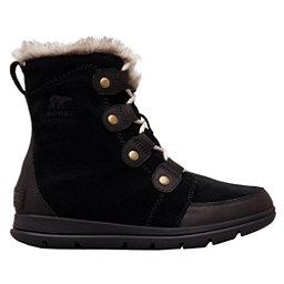 ae6e57c55ac Sorel - Explorer Joan Womens Boots