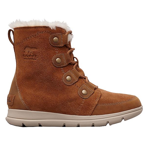 Sorel Explorer Joan Womens Boots, , 600