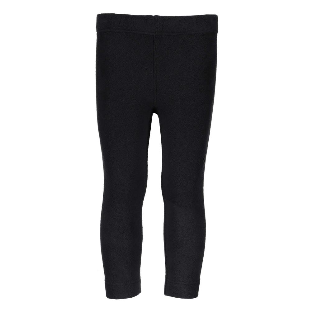 Obermeyer Ultra Gear Kids Long Underwear Bottom im test