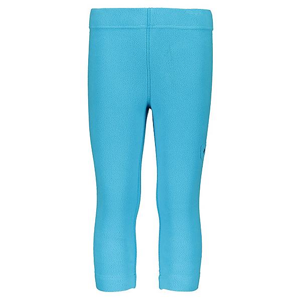 Obermeyer Ultra Gear Kids Long Underwear Bottom, Bluto, 600