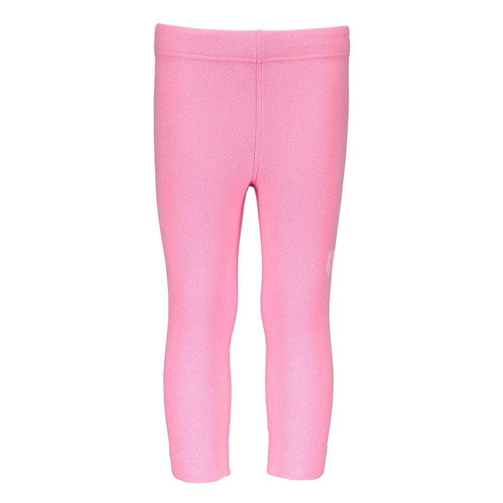 Obermeyer Ultra Gear Girls Long Underwear Bottom im test