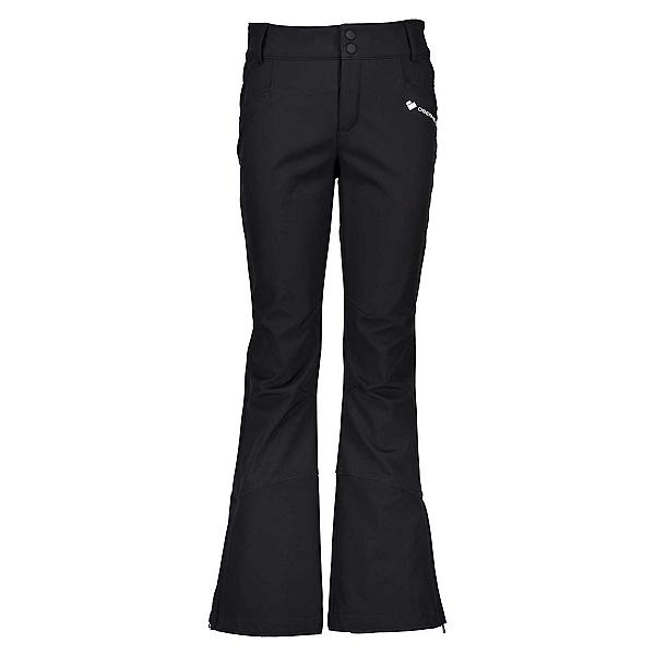 Obermeyer Bandera Short Womens Ski Pants, , 600