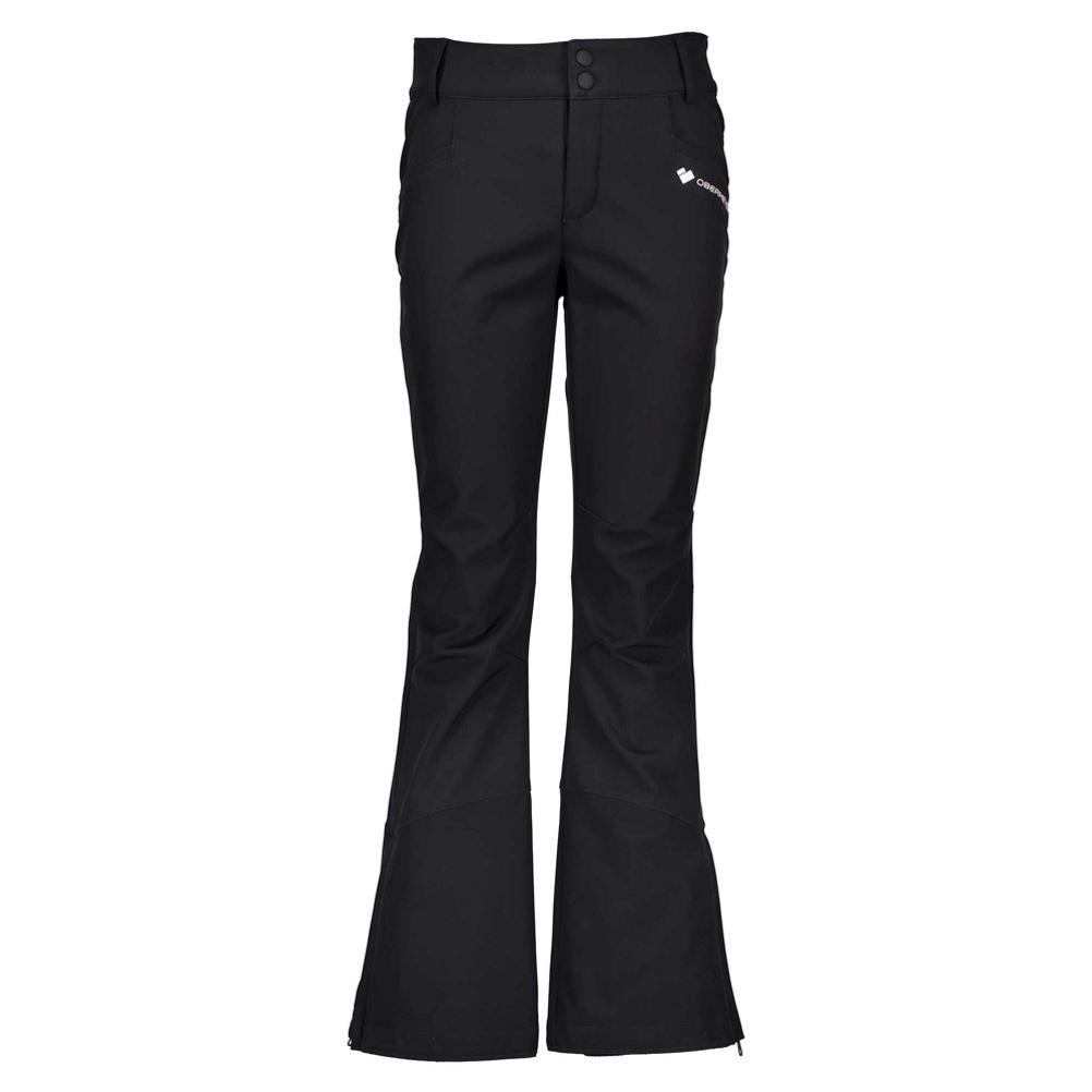 Obermeyer Bandera Long Womens Ski Pants im test