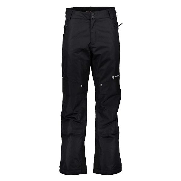Obermeyer Mettle Long Mens Ski Pants, , 600